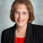 Tina Davidson