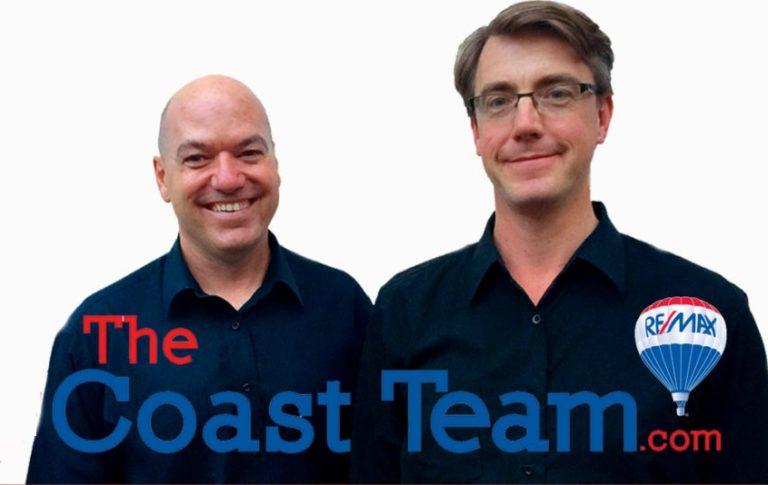 Thecoastteam