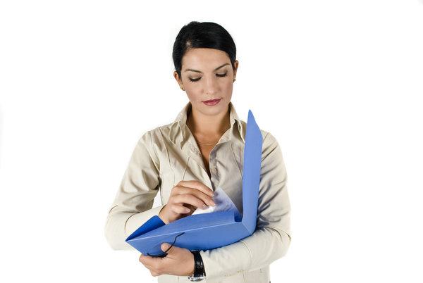 Realtor® Tools: Informed Buyer Package