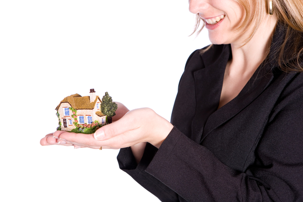 How to Interview and Hire the Right REALTOR®