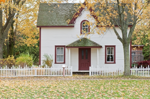 Alternative Sources for Financing a Second Property