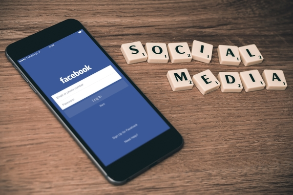 Social Media Networking is used to Increase Leads
