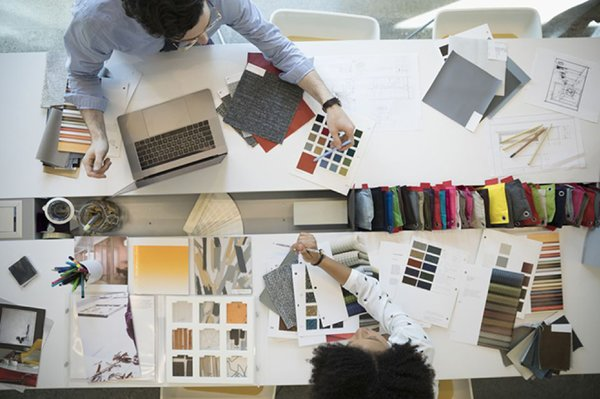 Why Your Clients Should Hire An Interior Designer And How They Can Find The Best One