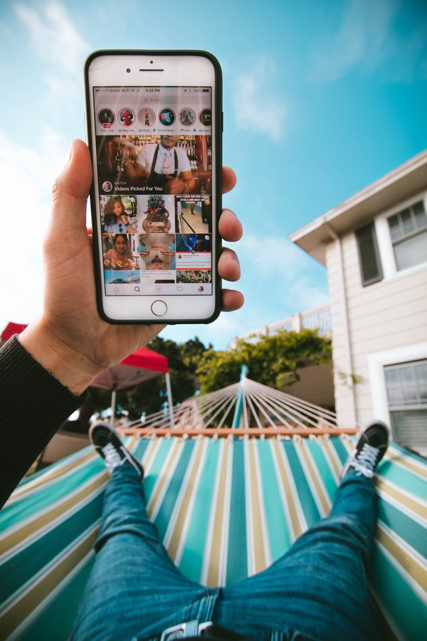 Nice and Easy Approach for  Growing Your Real Estate Instagram Following