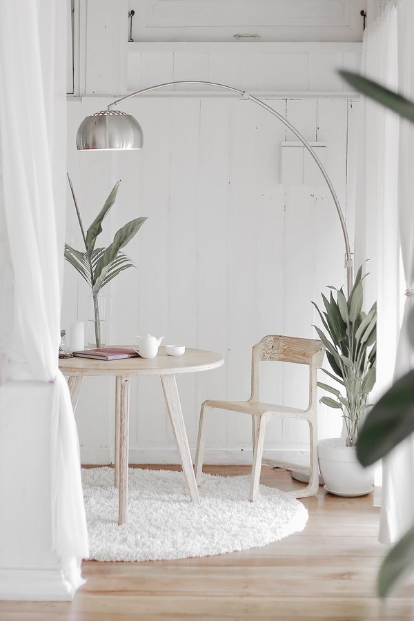 Home Selling 101: How To Use Interior Design To Add Appeal To Properties